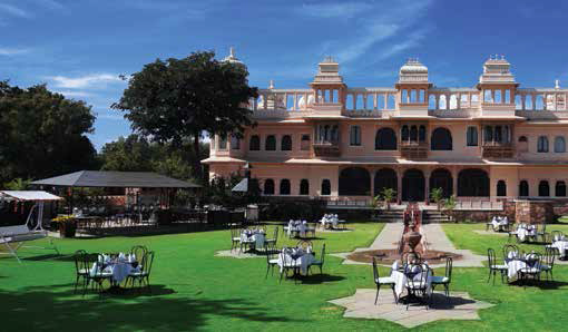 jaipur-of-royal-palaces-and-desert-landscapes-06