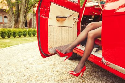 Shoes and You; A Timeless Love Story: Top Shoe Trends for 2020