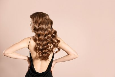 All the Hair Inspo & Hairstyle Trends  for Women, 2020