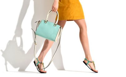 A Bag Story; Trends to Watch Out For in the Season- By Surbhi Pershad