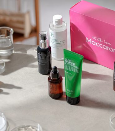 Maccaron Beauty Unveils Two Cult Korean Skincare Beauty Brands, Benton and The Plant Base